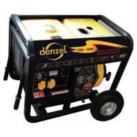 Denzel DW180E