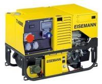 EISEMANN T 14000 BLC