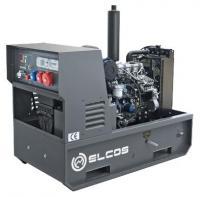 Elcos GE.PK.011/010.BF