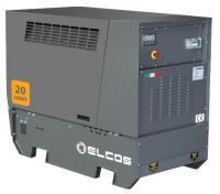 Elcos GE.PK.022/020.LT