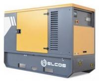 Elcos GE.PK.090/080.SS