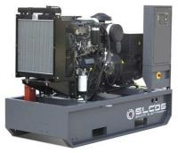 Elcos GE.VO.094/085.BF