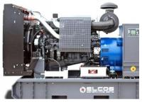 Elcos GE.VO.305/275.BF