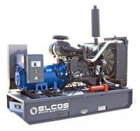 Elcos GE.VO3A.205/185.BF