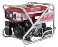Elemax SV3300-R