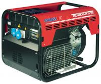 Endress ESE 1206 DHS-GT/A ES ISO
