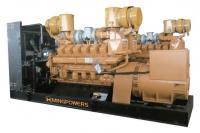 MingPowers M-JC1500