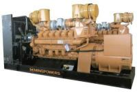 MingPowers M-W750E