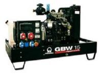Pramac GBW15Y