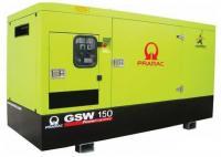 Pramac GSW150P