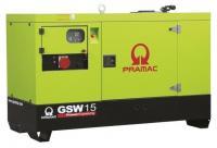 Pramac GSW15Y