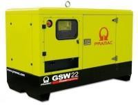 Pramac GSW22Y