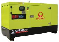 Pramac GSW30P