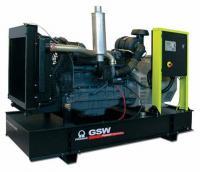 Pramac GSW440M