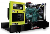 Pramac GSW450V