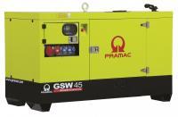 Pramac GSW45P