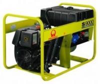 Pramac S9000 (3 ����)