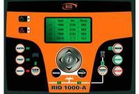 RID RID 20/1 S-SERIES