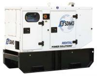 SDMO R16