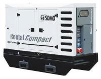 SDMO R33