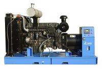 ТСС АД-260С-Т400-1РМ5