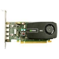 Dell Quadro NVS510 2Gb (490-14320)
