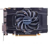 Inno3D N960-1SDV-E5CN