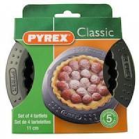 PYREX Classic Non Stick MBCST11