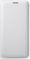 Samsung EF-WG925PW