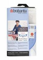 Brabantia 1056749