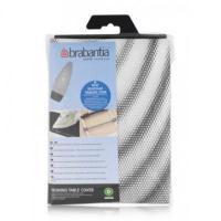 Brabantia 1056842
