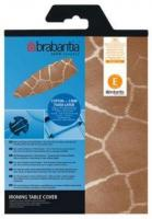 Brabantia 1056877