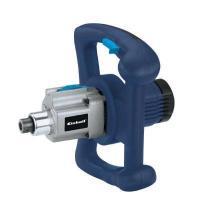 EINHELL BT-MX 1400E