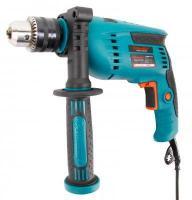 Hammer UDD600C PREMIUM