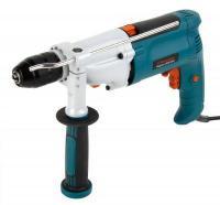 Hammer UDD900� PREMIUM