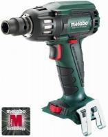 Metabo SSW 18 LTX 400 BL 0