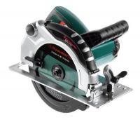 Hammer CRP 750 А