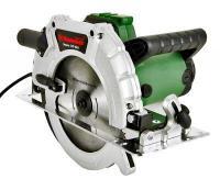 Hammer CRP 900 A