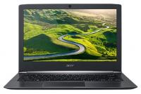 Acer Aspire S5-371-33RL (NX.GCHER.003)