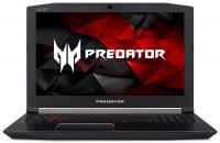 Acer Predator Helios 300 G3-572-526G (NH.Q2BER.007)