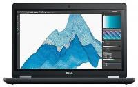 Dell Precision 3510 (3510-9457)