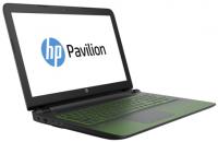HP 15-ak101ur W4X70EA
