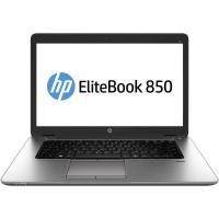 HP 850 G2 L8T70ES