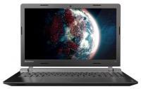 Lenovo IdeaPad 100-15IBY (80MJ00DWRK)