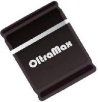 OltraMax 50 16Gb