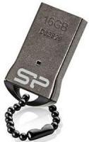 Silicon Power SP016GBUF2TM1V1K