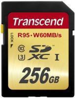 Transcend TS256GSDU3