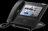 LG-Ericsson LIP-9070
