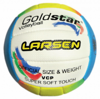 Larsen Gold Star