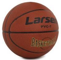 Larsen PVC7